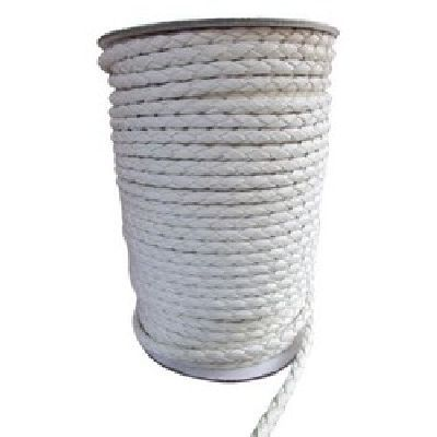 Cotton Wax Cord supplier