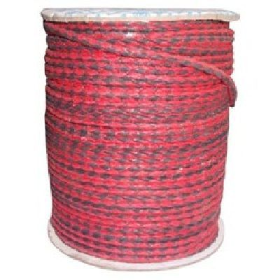Cotton Wax Cord wholesale