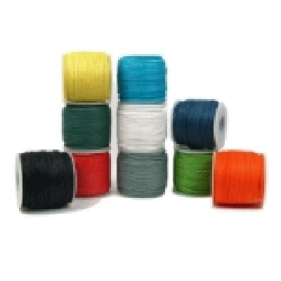 Cotton Wax Cord1